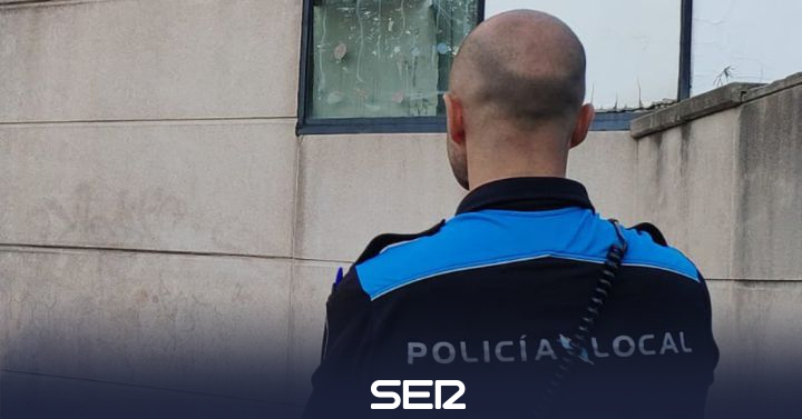 Denounced in A Coruña a couple when their dog dies after falling from a window | Coruña Radio