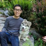 David Jaw of Trupanion uses machine learning to facilitate better animal care - Insurance for Pets