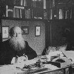 Why we should read Kropotkin again in times of corona - Insurance for Pets