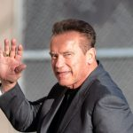 Corona tips Arnold Schwarzenegger go viral - Insurance for Pets