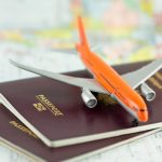 How do you overcome travel anxiety? - Insurance for Pets