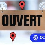 NEWS: COVID-19 - Reminder of the activities authorized to open: Hérault Tribune - Insurance for Pets
