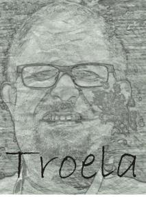 Troela