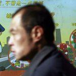 """Coronavirus: Beijing Bans """"Uncivilized"""" Behavior - Insurance for dogs"""