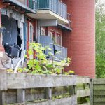 Party for the Animals: 'Protocols fell short of the Wibenaheerd explosion' - Groningen - Insurance for Pets