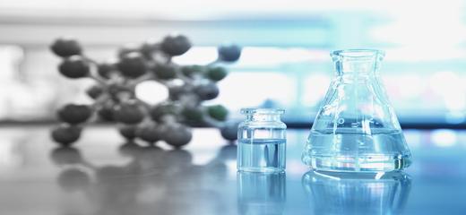 Annatto Analyse approfondie du marché 2020 par applications: Industrie alimentaire, industrie des tissus naturels, industrie cosmétique