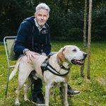 Haustier-Boom in der Schweiz dank Corona-Pandemie - Insurance for Pets