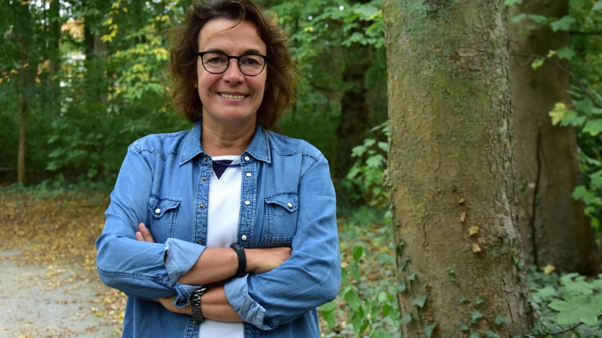 Prof. dr. Nadine Buys:  Het gaat niet lukken als we bijvoorbeeld dierenwelzijn en economische rentabiliteit als tegengestelden blijven  zien.