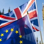 what will change between Europe and Great Britain from January 1, 2021 - Insurance for Pets