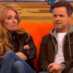 Chums fans desperate for more episodes as Ant and Dec reunite with Cat Deeley for sketch