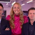 Saturday Night Takeaway fans are saying the same thing about Ant and Dec's Chums reunion with Cat Deeley