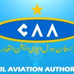 CAA putting a complete travel ban for international travelers