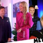SNT and SM:TV fans nostalgic as Cat Deeley reunites with Ant and Dec
